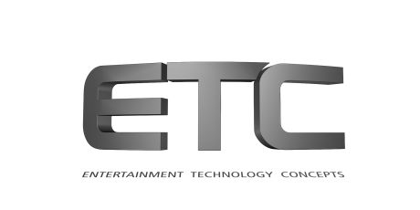 Entertainment Technology Concepts